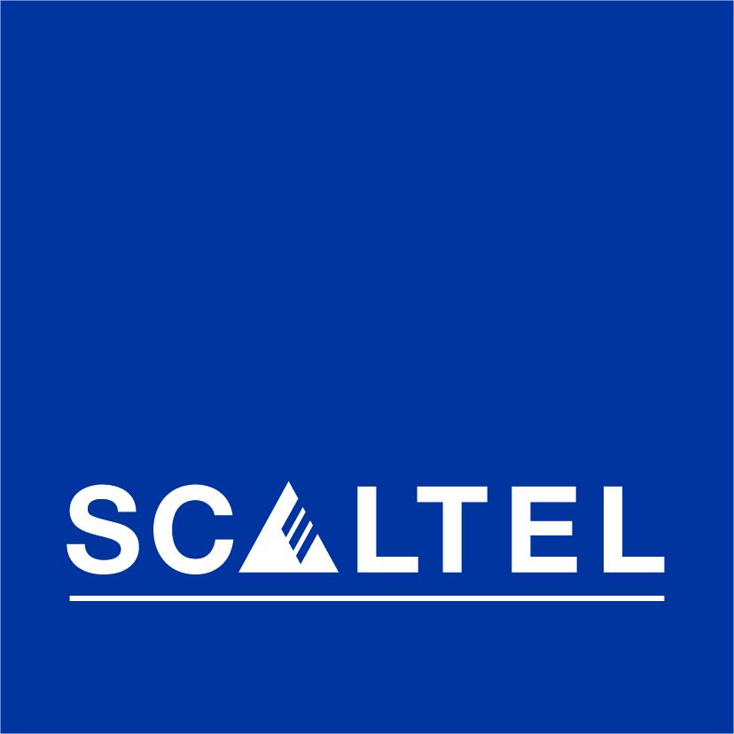 scaltel