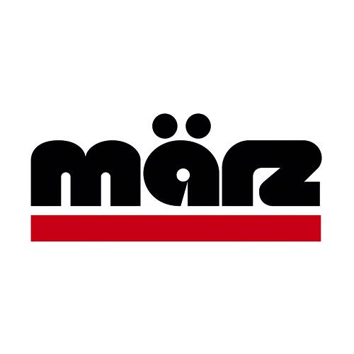 maerz_logo_150x150