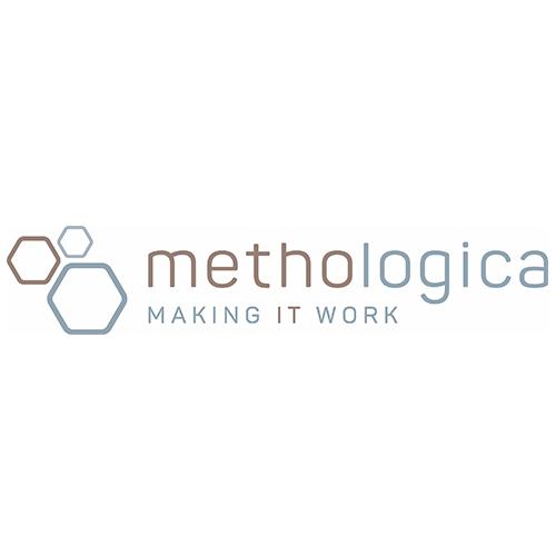 methologica