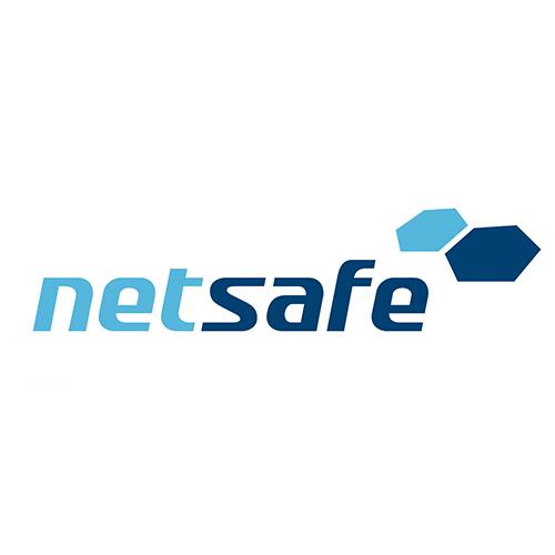 netsafe logo