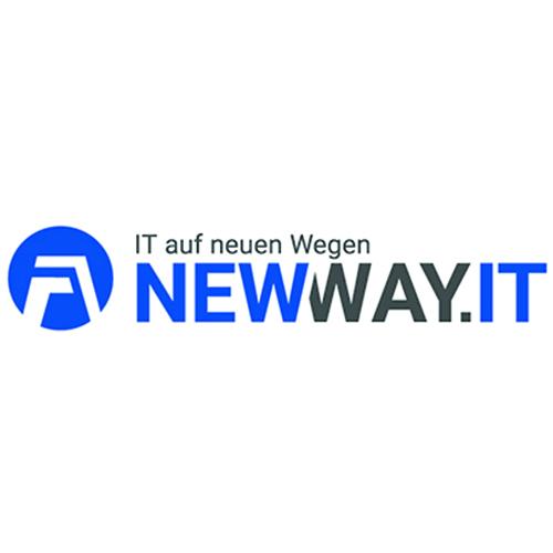 newwayit_logo_150x150