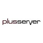 plusserver-logo_150x150
