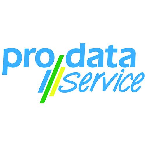prodata_logo_150x150