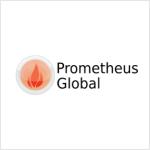 prometheus_150x150