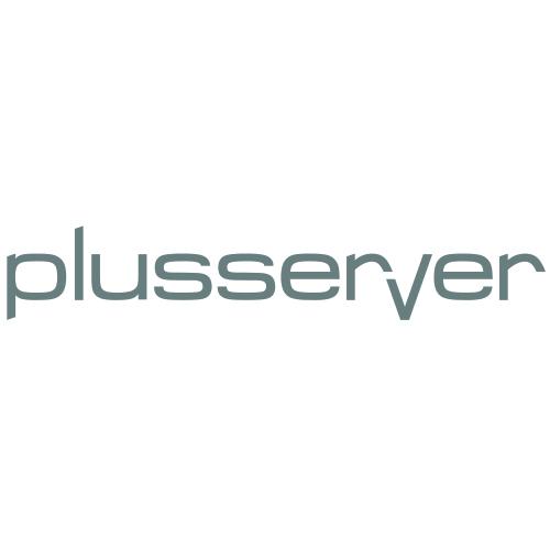 plusserver_logo_150x150