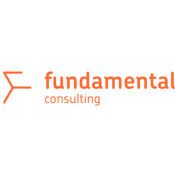 fundamental Consulting