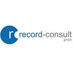 record-consult