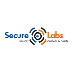 securelabs_150x150