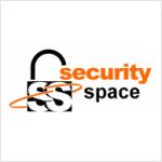 securityspace_150x150