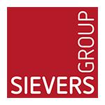sievers-logo_150x150