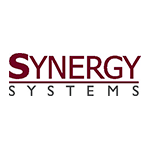 synergysystems-logo_150x150