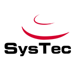 systec-logo_150x150