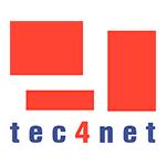 tec4net-logo_150x150