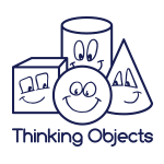 thinkingobjects-logo_150x150