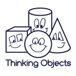 thinkingobjects-logo_150x150
