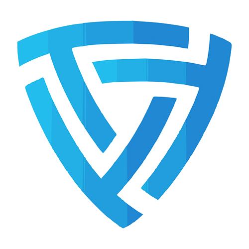 Threatint_logo_150x150