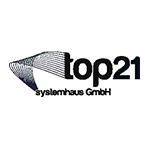 top21-logo_150x150