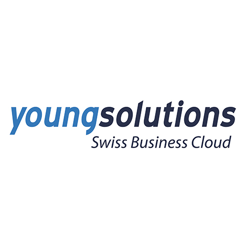 youngsolutions_logo_150x150